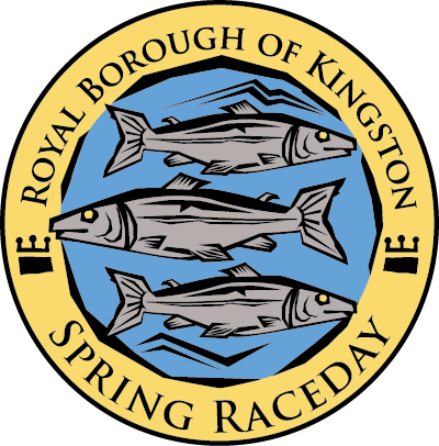 RBK Kingston Race Day 2019